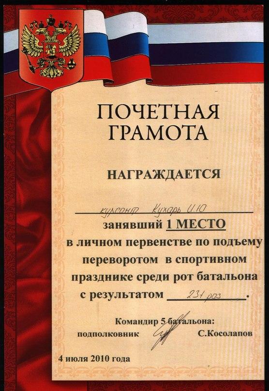 Иван Кухарь   Волжский