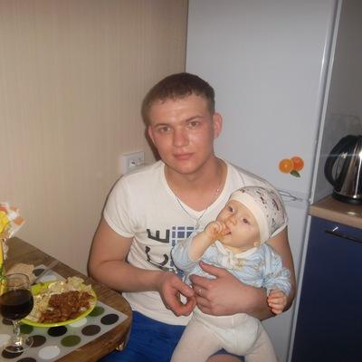 Дмитрий Сухоруков, 9 сентября , Новосибирск, id28768710