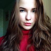 Аватар Софии Радеевой