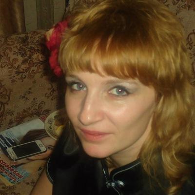 Ulia Maiherskay, 21 марта , Магнитогорск, id143207526