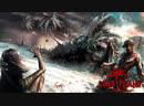 Dead Island Coop