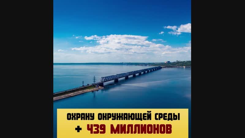 ЁШ Про бюджет vk.comnew_ulyanovsk