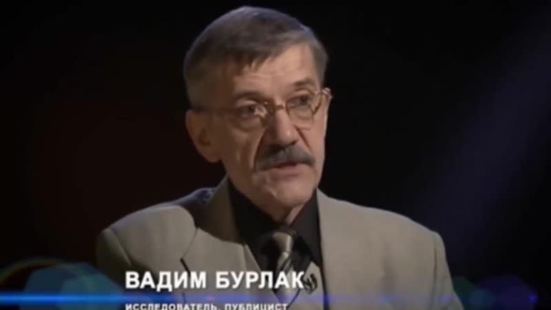 Тайны, сокрытые в подземельях Кремля! Одна из самых тщательно оберегаемых тайн