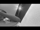 Алекс Мурзовски - Облачный Рассвет