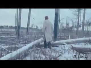 Дмитрий Василевский =Сука разлука