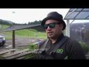 【K】NewZealand Travel-Rotorua _Ogo_Ball_Slope