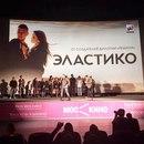 Дмитрий Власкин фото #33