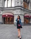 Наталия Ларионова фото #19