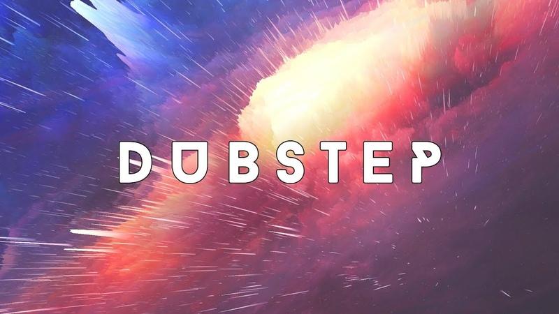 Dotyo - Eternal Galaxy [Nemagia Music Premiere]   Новая музыка 2018