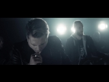 dEMOTIONAL - Invincible (2018)Melodic Death, Modern Metal - Швеция