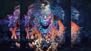 India Goin' PSY (PsyTrance Psychedelic Trance Mix) [Volume – 53]