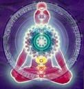Медитация для седьмой и восьмой чакр