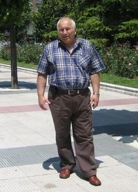 Сергей Гагкаев, 14 сентября 1989, Санкт-Петербург, id142850789
