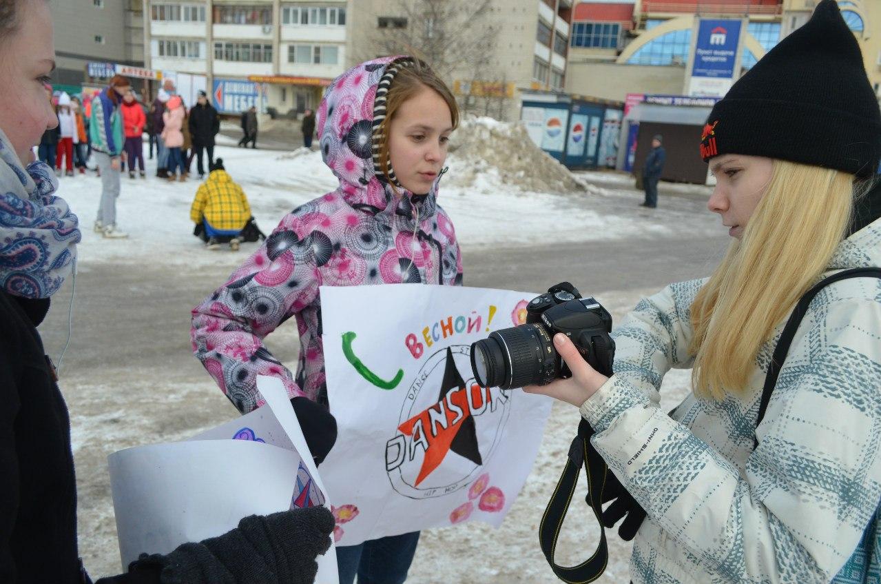 Censored марина кузнецова тюняева из мичуринска фото