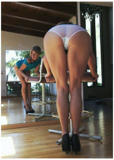 Heather locklear nude videos
