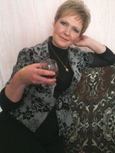 Таня Разоренова, 31 июля 1978, Бокситогорск, id51454615