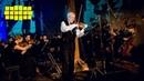 Gidon Kremer - Flowering Jasmine - Georgs Pelēcis Yellow Lounge