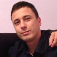Aleksandar Atanasov