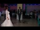 Свадебный танец Шашихиных.mp4