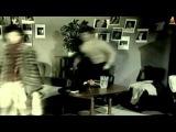 17/60.Тайны Века:Джон Леннон.Пять выстрелов в кумира.