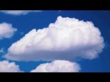 Летели облака, летели далеко - Алина Орлова