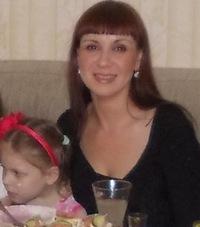 Елена Дорогина, 9 июля 1979, Новосибирск, id148392747