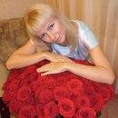 Фото Светланы Коверник №1