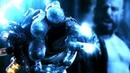 Немцы с помощью Григория Распутина открывают портал в Ад. Хеллбой Герой из пекла 2004 год.