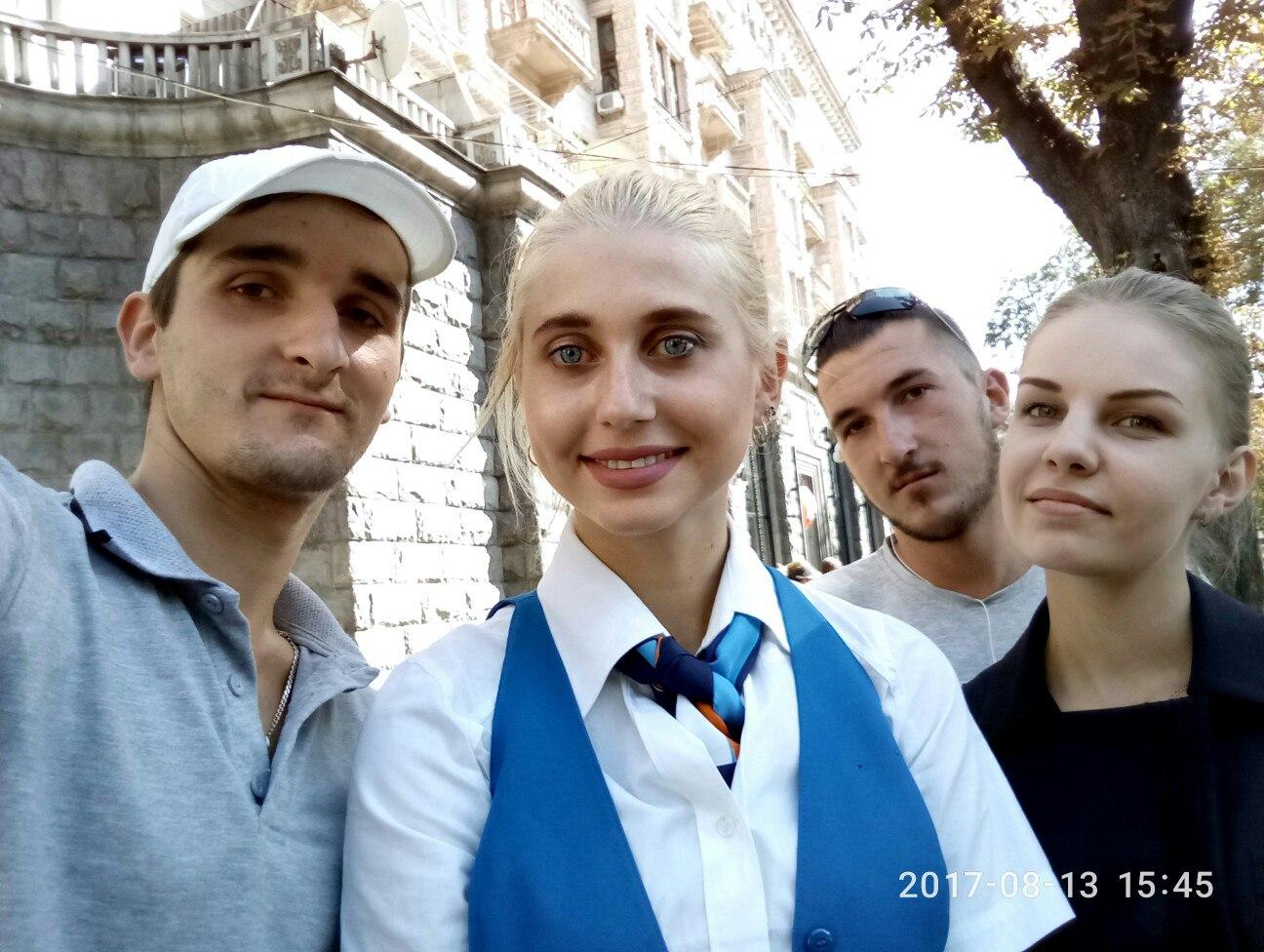 Встречусь сегодня с женщиной киев фото 434-28