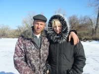 Пётр Карпов, 16 января 1976, Волгоград, id175028099