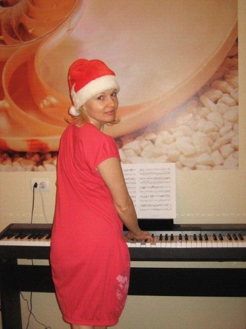 Лидия Наймушина, Краснодар - фото №7