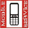 """""""Mobile Service """" - ремонт телефонов в Таганроге"""