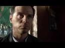 Соль земли | Mormor [Moran/Moriarty] Sherlock BBC