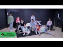 TRCNG - My Very First Love 안무영상(Dance Practice)
