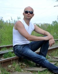 Дюг Евгений