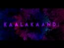 ТРЕЙЛЕР ФИЛЬМА: ВО ВСЕ ТЯЖКИЕ / ЦЕПНАЯ РЕАКЦИЯ / KAALAKAANDI (2018)