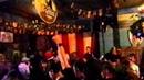 29 08 2014 Цемент Band Забери меня к себе cover 5nizza в фольк баре Викинг Омск