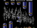 R-Type for NES Released