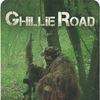 Ghillie Road (гилли , леший, маскировка ...)