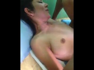 Свежие порно с казашками, вызов проституток в сауну