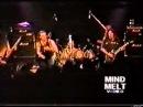 Death - 1998 - Live in Chicago 24.11.98 Part 1Please Enjoy that Guys!