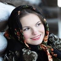 Алёнушка Муровна, 19 февраля 1993, Волгоград, id204072404