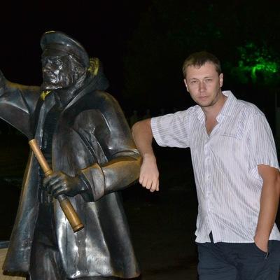 Александр Аннюк, 15 марта 1996, Ставрополь, id18648872