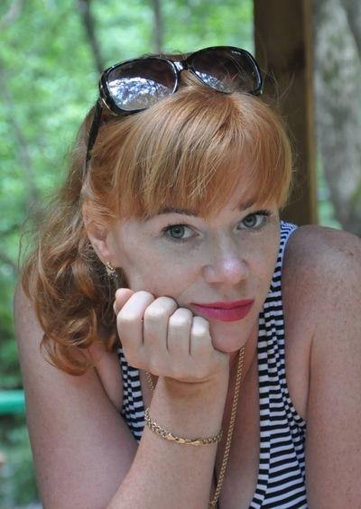 Наталья Каганович, 24 апреля , Севастополь, id8811062