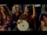 Light In Babylon - Hinech Yafa