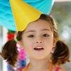 Мастер-классы и детские праздники — Коза Дереза