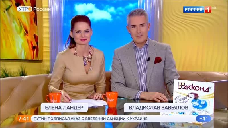 КОГО ИЗ РОССИЯН КОСНЕТСЯ НОВВЕДЕНИЕ ПО УСТАНОВКЕ В КВАРТИРАХ ИНДИВИДУАЛЬНЫХ СЧЕТЧИКОВ ТЕПЛА