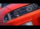 Honda prelude w operacji tuning hondar