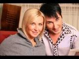 Tatiana Ovsienko &amp Florizel - Mais ou es tu