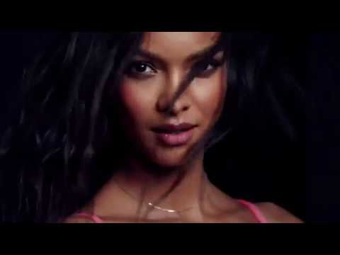 Victorias Secret Body By Victoria TV Commercial (Fall 2018)